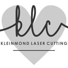 Kleinmond Laser Cutting